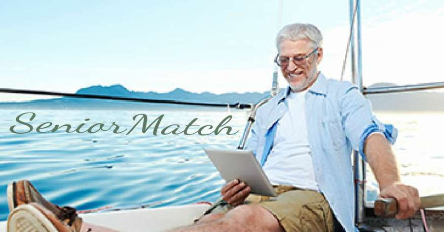 Great NEW 2017 Free DATING App  FOR SENIORS Online dating Community​