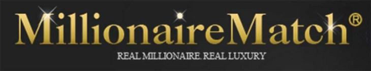Millionaire-Match-reviews-main-logo