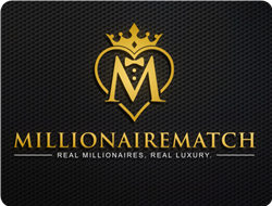 millionaire-match
