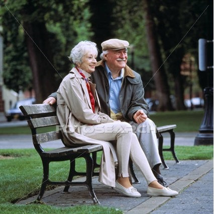 senior dating online reviews Before you start senior dating, read our reviews of the top 5 dating sites for 50 plus and find out the best dating sites for you visit site visit site #1senior match.